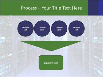 0000079517 PowerPoint Template - Slide 93
