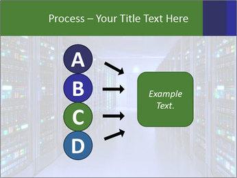 0000079517 PowerPoint Template - Slide 94