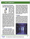 0000079517 Word Template - Page 3