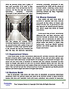 0000079517 Word Template - Page 4