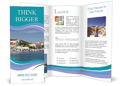 0000079518 Brochure Template