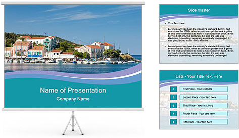 0000079518 PowerPoint Template