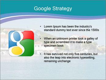 0000079518 PowerPoint Templates - Slide 10