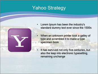 0000079518 PowerPoint Templates - Slide 11