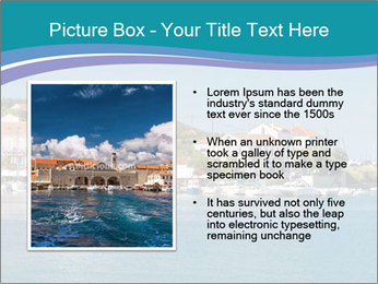 0000079518 PowerPoint Template - Slide 13