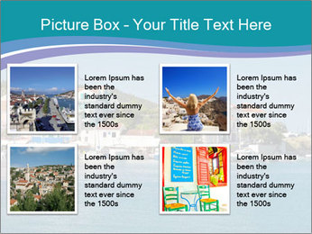 0000079518 PowerPoint Template - Slide 14