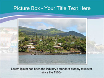 0000079518 PowerPoint Templates - Slide 16