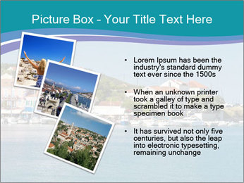 0000079518 PowerPoint Template - Slide 17
