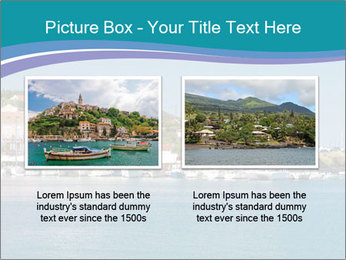 0000079518 PowerPoint Template - Slide 18