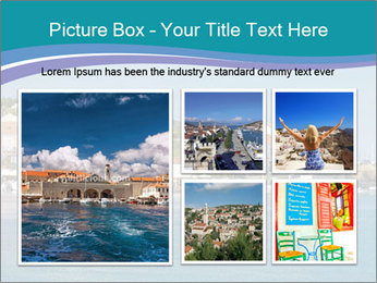 0000079518 PowerPoint Template - Slide 19