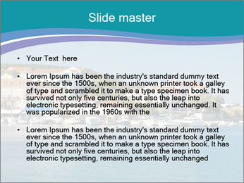 0000079518 PowerPoint Template - Slide 2
