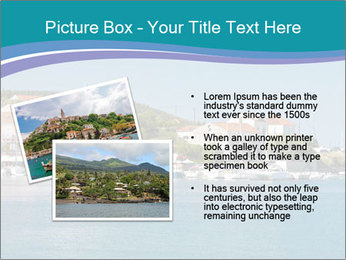 0000079518 PowerPoint Template - Slide 20