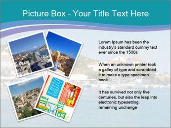 0000079518 PowerPoint Template - Slide 23
