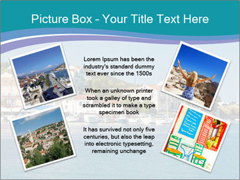 0000079518 PowerPoint Templates - Slide 24