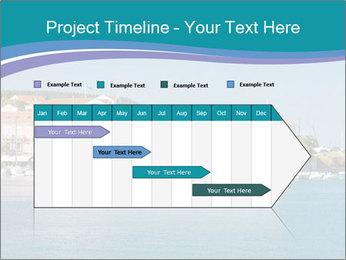 0000079518 PowerPoint Templates - Slide 25