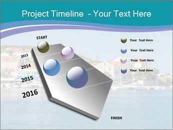 0000079518 PowerPoint Template - Slide 26