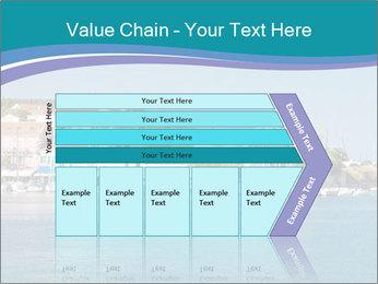 0000079518 PowerPoint Templates - Slide 27