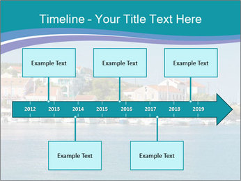 0000079518 PowerPoint Template - Slide 28