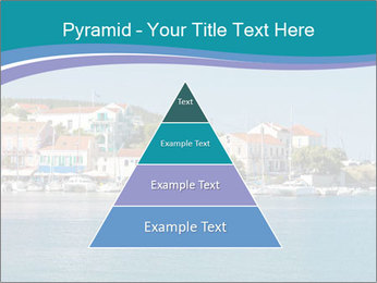 0000079518 PowerPoint Templates - Slide 30