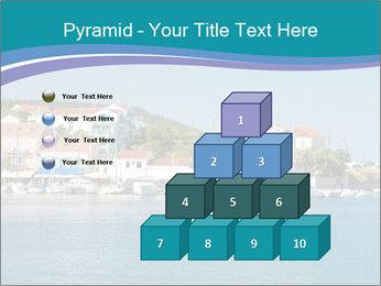 0000079518 PowerPoint Templates - Slide 31