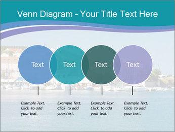 0000079518 PowerPoint Templates - Slide 32