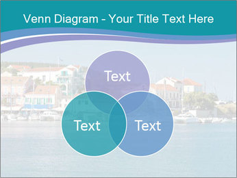 0000079518 PowerPoint Template - Slide 33
