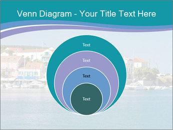 0000079518 PowerPoint Templates - Slide 34
