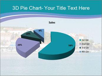 0000079518 PowerPoint Templates - Slide 35