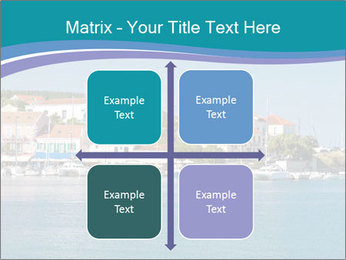 0000079518 PowerPoint Templates - Slide 37