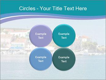 0000079518 PowerPoint Templates - Slide 38