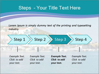 0000079518 PowerPoint Template - Slide 4