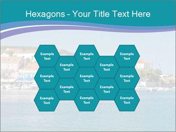 0000079518 PowerPoint Templates - Slide 44