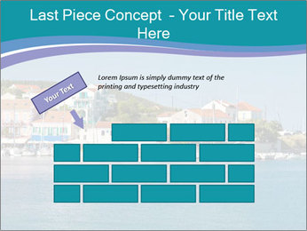 0000079518 PowerPoint Template - Slide 46