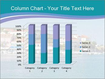 0000079518 PowerPoint Templates - Slide 50