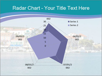 0000079518 PowerPoint Templates - Slide 51