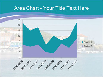 0000079518 PowerPoint Templates - Slide 53