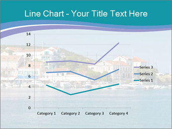 0000079518 PowerPoint Templates - Slide 54