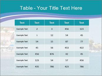 0000079518 PowerPoint Templates - Slide 55