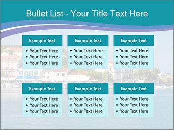 0000079518 PowerPoint Templates - Slide 56