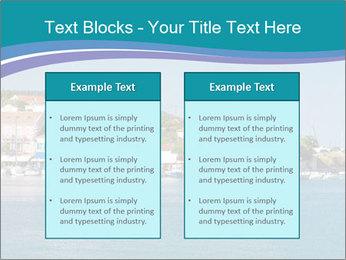 0000079518 PowerPoint Templates - Slide 57