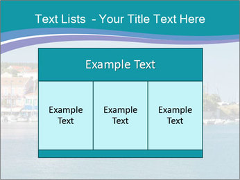 0000079518 PowerPoint Template - Slide 59