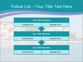 0000079518 PowerPoint Templates - Slide 60