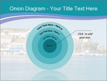 0000079518 PowerPoint Templates - Slide 61