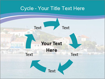 0000079518 PowerPoint Templates - Slide 62