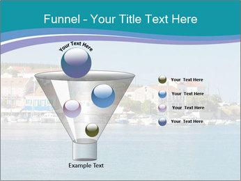 0000079518 PowerPoint Templates - Slide 63