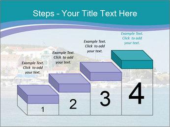 0000079518 PowerPoint Templates - Slide 64