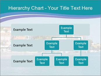 0000079518 PowerPoint Templates - Slide 67