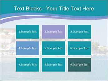 0000079518 PowerPoint Templates - Slide 68