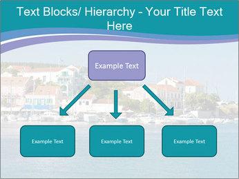 0000079518 PowerPoint Templates - Slide 69