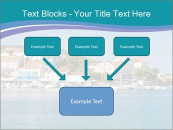 0000079518 PowerPoint Templates - Slide 70